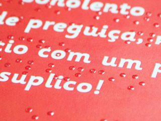 Book register - Biblioteca Nacional