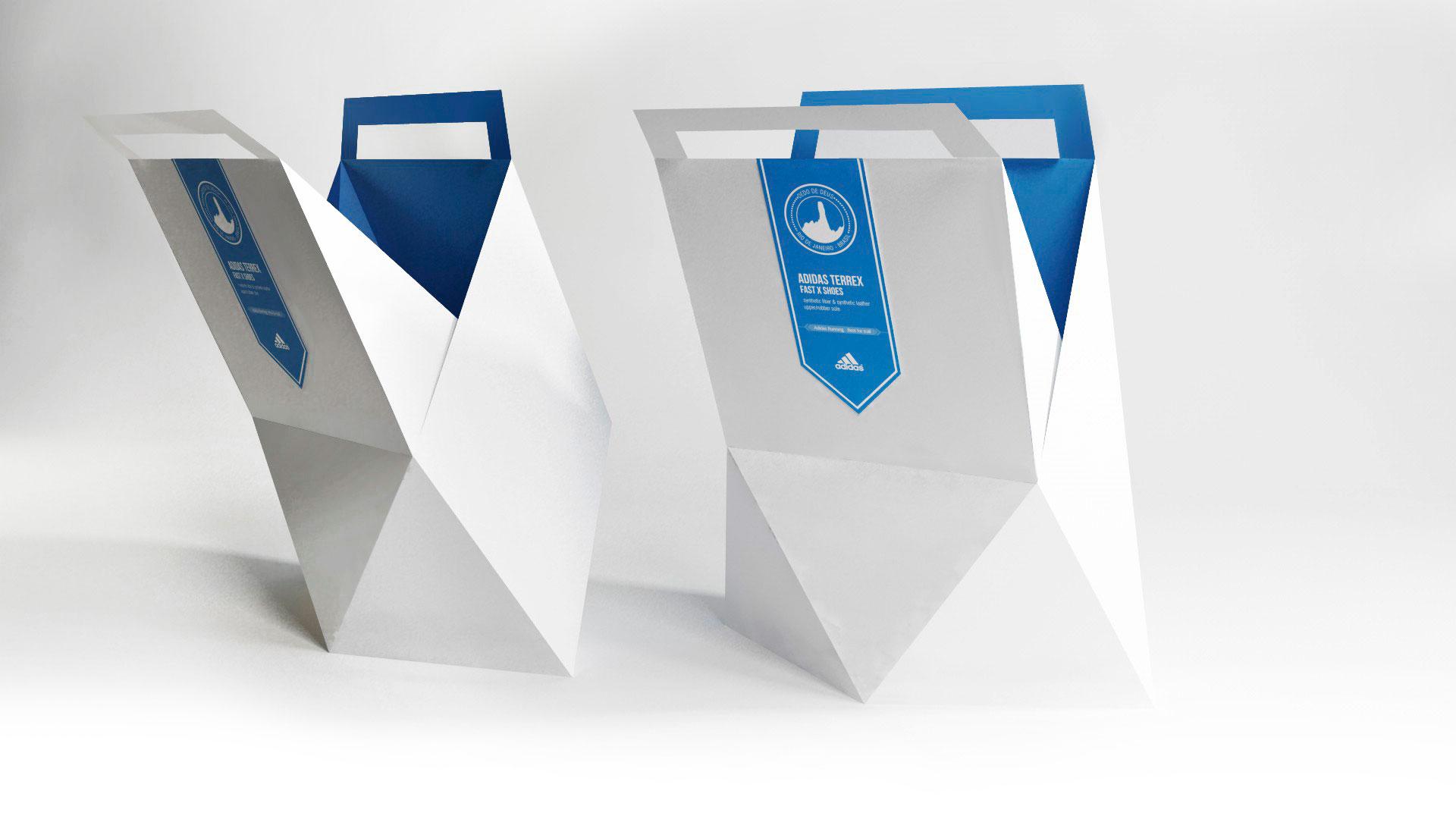 Shoe Fast Adidas X PackagingAlinearide Terrex LUMSzpGqV
