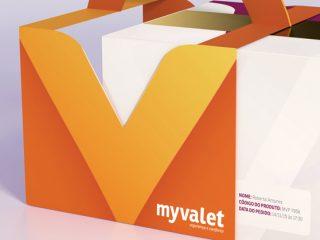 My Valet